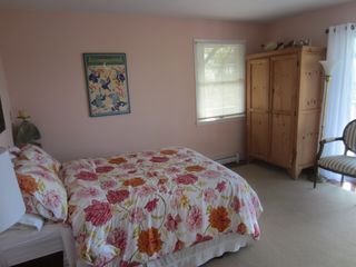 Montauk house photo - Guestroom