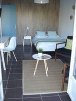 location appart Lyon Charmant appartement