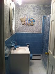 Westerly house photo - 1st Full Bath