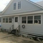 Point Pleasant Beach house rental - Property 104636