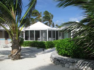 Grand Cayman condo photo - Paradise waiting for you!!