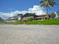 Magnificent Beach Front Residence- 10%OFF FOR NOVEMBER & DECEMBER IF AVAILABLE