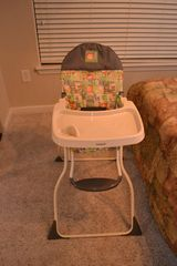 Brand new High Chair - Bella Piazza condo vacation rental photo