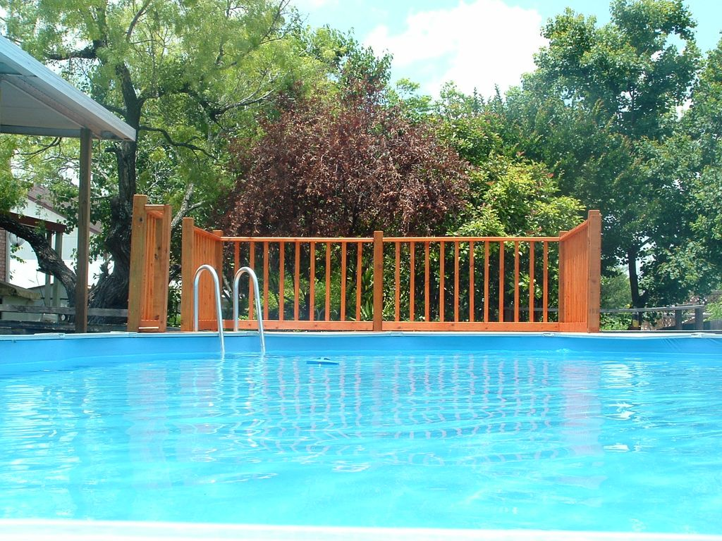 New Lower Rates Spacious Pool House Homeaway San