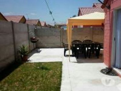 Photo for 4BR House Vacation Rental in La Serena