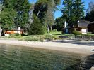 Bariloche House Rental Picture