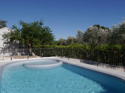 House Under Pool top 50 carpentras vacation rentals - vrbo