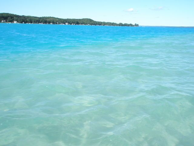 A Peaceful Retreat On Torch Lake Homeaway Torch Lake