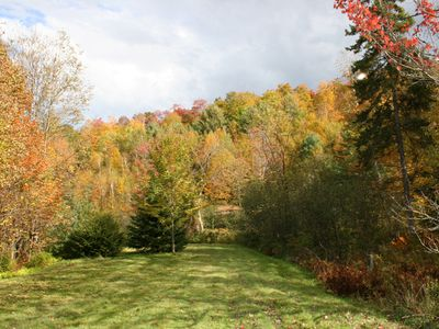 Chester barn rental - Fall on the Farm