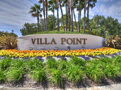 Newport Beach Resort Community Condo