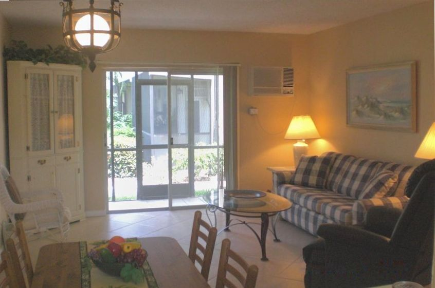 Island Manor Vacation Rental - VRBO 101814 - 1 BR Marco Island