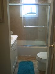 full bath - Beach Haven house vacation rental photo