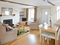 BLUEBERRY COTTAGE, country holiday cottage in Leyburn, Ref 21679