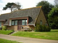 Charming country cottage within 5 miles of Eastbourne beaches