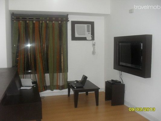 2 BR Fully Furnished Condo for Rent