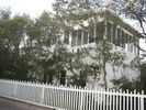 Seagrove Beach Cottage Rental Picture