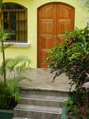 Manuel Antonio house photo - Welcome to our home...