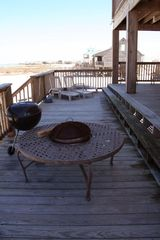 Dauphin Island house photo