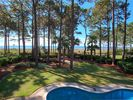 Daufuskie Island House Rental Picture