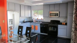 Las Vegas house photo - Kitchen