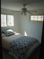 Master Bedroom - Montauk house vacation rental photo