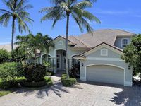 San Marco Rd 1195, Marco Island Vacation Rental
