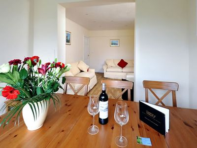 Bath & North East Somerset house rental