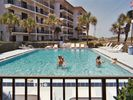 Daytona Beach condo photo