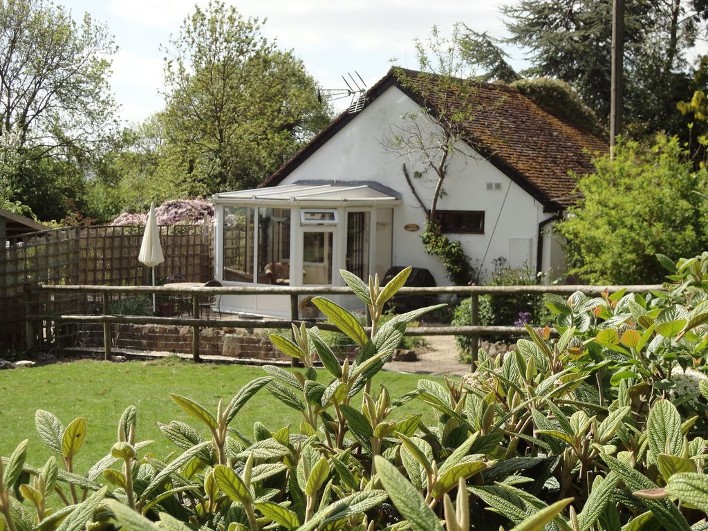 Secluded Cottage Shropshire England Homeaway Ludlow