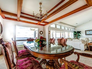 Laie ESTATE Rental Picture