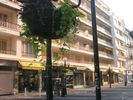 APPARTEMENT - Nice - 3 personnes