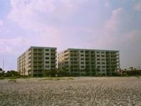 Sandcastles Beautiful CONDO-BOOK YOUR VACATION OR GETAWAY WEEKEND NOW!!