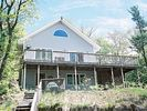 Welcome to Windemere! - Pentwater cottage vacation rental photo