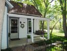 Louisville Cottage Rental Picture