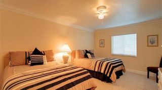 Redington Shores condo photo