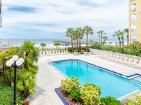 JANUARY 6-20 -SPECIAL RATE  Beachfront 3 BR/2 BA NEWLY  RENOVATED