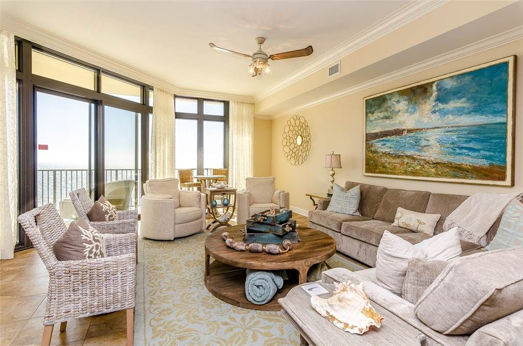 vrbo orange beach al beach front 3 bedrooms 2 baths ask home design
