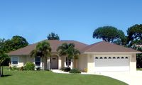 Florida Dream: Rent pure luxury in Bradenton / Anna Maria Iceland