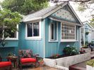 Pacific Grove Studio Rental Picture
