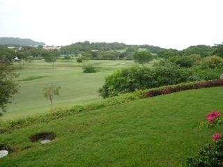 Playa Conchal condo photo - Robert Trent Jones Jr. Championship 18-hole golf course