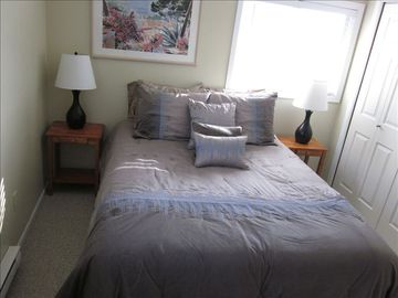 Rockaway Beach HOUSE Rental Picture