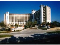 Upscale Destin Condo at Reduced Rates... a Great Deal !