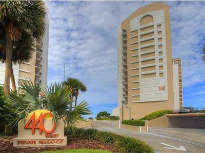 440 West: Something for everyone in the heart of it all