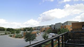 Lago Vista condo photo - The Waterstone Complex