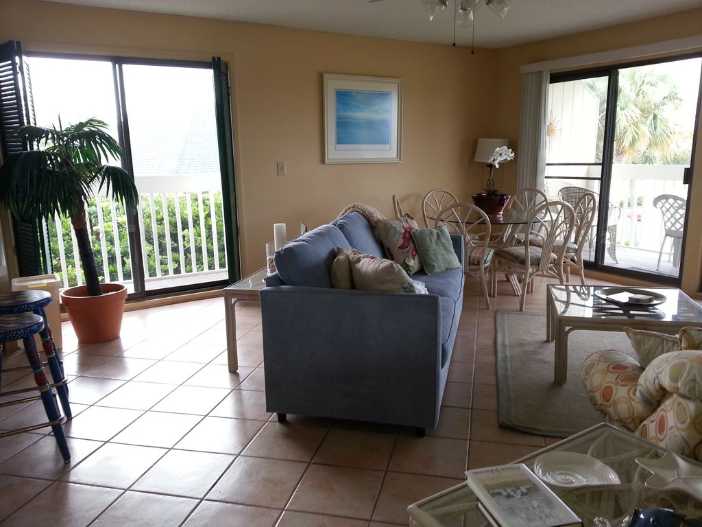 Sunnyside Up Close To Pool And Golf Course Vrbo