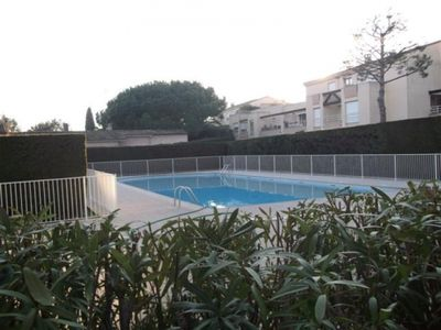 Apartment 221445, La Brague, Provence and Cote d