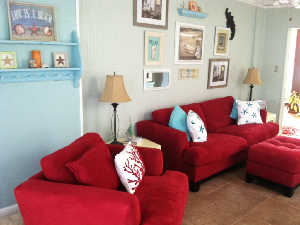 tybee island vacation rental vrbo 589420 3 br coastal apartment in