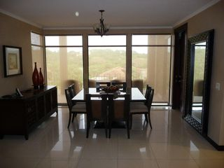 Playa Conchal condo photo - Dining Room