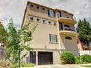 Denver Townhome Rental Picture