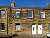 COMPASS HOUSE, pet friendly in Amble-By-The-Sea, Ref 11896